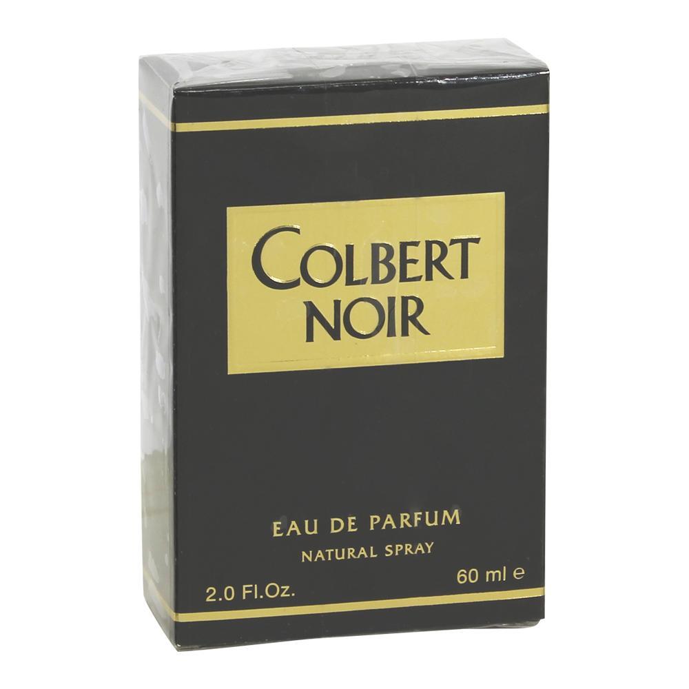 Perfume COLBERT Noir Cja 60 Ml