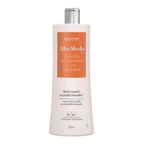 Acondicionador ALTA MODA É  Hair Repair Botella 300 ML