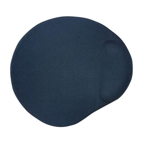 Mousepad Tophouse C2127 Black