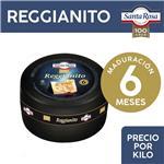 Reggianito SANTA ROSA X Kg