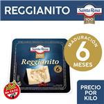 Reggianito SANTA ROSA Fraccionado X Kg