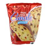 Pan Dulce Milanes Canale Fwp 700 Grm