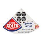 Queso Adler Azul Adler Cja 100 Grm