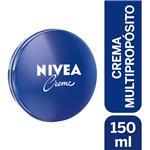 Crema NIVEA Creme Lat 150 Ml