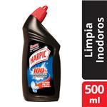 Limpiador HARPIC Baño Extra Fuerte Apl 500 CC