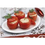 Tomate Relleno X Kg