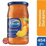 Mermelada Durazno ARCOR   Frasco 454 Gr