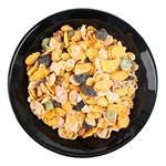 Mix Granola Muesly Dicomere Xkg 1 Kgm