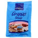 Granas La Parmesana Rosa Sobre 85 Gr