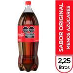Gaseosa Coca Cola   Botella 2.25 L