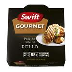 Pate Pollo Swift Lat .085 Kgm