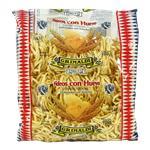 Nido Grimaldi Al Huevo   Paquete 500 Gr