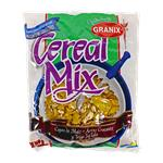 Cer.Mix . GRANIX Bsa 160 Grm