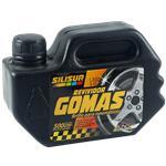 Gomas Liquida 500gr Silisur