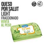 Port Salut Light TREGAR Fraccionado X Kg