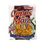 Cereal GRANIX Copos De Maiz Bol 400 Grm