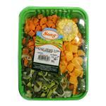 Vegetales Para Sopa Song Ban 350 Grm