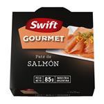 Pate Salmon SWIFT Est 85 Gr