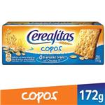 Gall.Cereal Cerealit Canale Paq 170 Grm