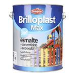Esmalte Sint4l .Blanco Pastel Brilloplas Max Sintepl .