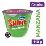 Jalea SHIMY Manzana Pot 110 Grm