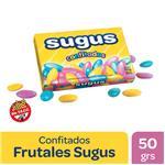 Caramelos Sugus Confitados Est 50 Grm