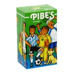 Colonia PIBES Fra 80 Ml