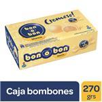 Bombones BON O BON Blanco Cja 306 Grm