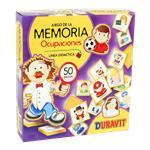 Memoria Caja . . .