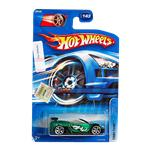 Hot Wheels X 1 Hot 100 . . .