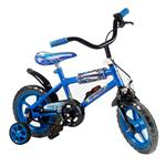 Bicicleta R.12 - - . .
