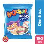 Pastillas D/Goma Tutti Fruti Arcor Pou 150 Grm