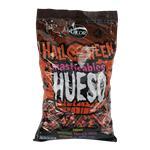 Caramelos ARCOR Masticables Halloween Surtido Bol 800 Grm