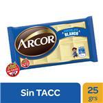 Chocolate ARCOR Chocolate Cja 25 Grm