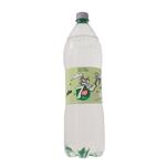 Gaseosa SEVEN UP Free   Botella 1.5 L