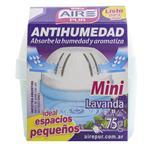 Antihumedad IBERIA Mini Est 75 Grm
