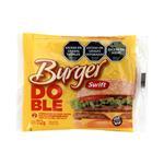 Medallon Burger Dob X 2 Swift . 112 Grm