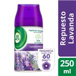 Desodorante De Ambiente AIR-WICK Lavanda Y Manzanilla Aerosol 250 Ml