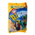 Cereal 3 ARROYOS Copos Azucarados Bol 700 Grm