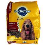 Alimento Para Perro PEDIGREE Mayor Vida Plena Paq 7.5 Kg