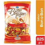 Caramelos Butter Toffes ARCOR Paq 150 Grm