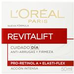 Dermo Expertise Co Revitalift Cre LOREAL Cja 50 Grm