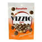 Mani Con Chocolate Vizzio Fwp 150 Grm