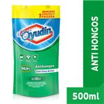 Limpiador AYUDIN Antihongos Con Lavandina Doy 500 CC