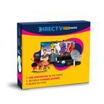 Kit De Instalación Externa DIRECTV