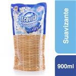 Suavizante Para Ropa Ecovita Doypack 900 CC
