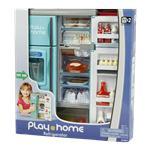 Heladera Play Home C/ Mecanismo . . .