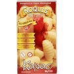 Premezcla Para Ñoquis KAPAC Paquete 500 Gr
