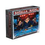 Juego Batalla Naval . . .