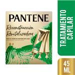 Tratamiento Capilar PANTENE Restauración Ampolla 15 Ml